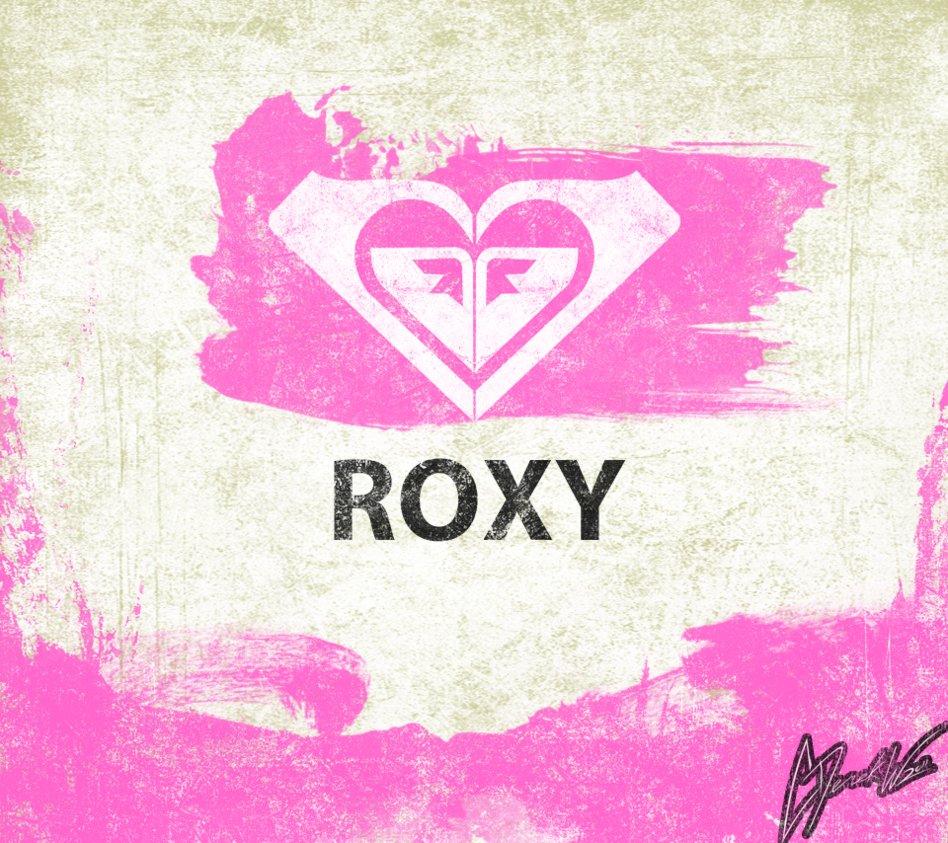 Roxy Droid X Wallpaper by cderekw 948x843