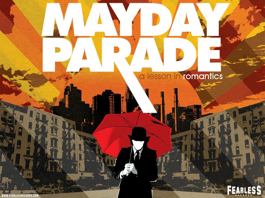 Wallpapers   Mayday Parade Wallpaper 19065072 1024x768