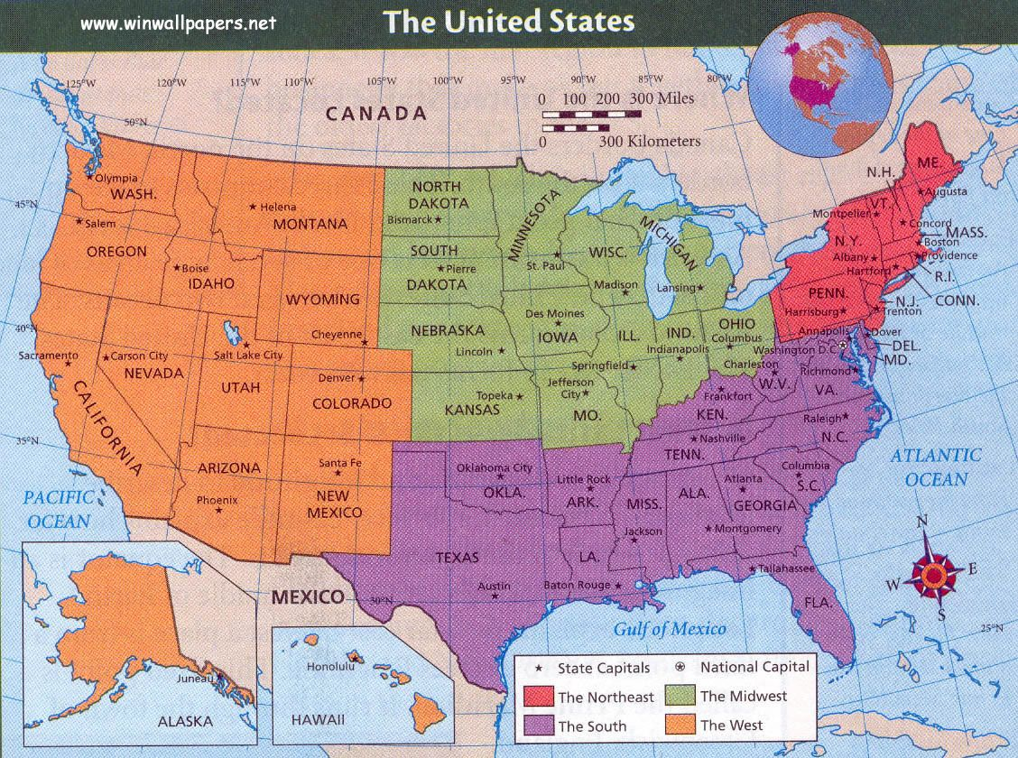 72+] Us Map Wallpaper on WallpaperSafari Usa Map Bering Sea on usa map bahamas, usa map california, usa map northeastern united states, usa map new york, usa map north america, usa map san diego, usa map gulf of mexico, usa map mississippi river, usa map seattle, usa map mojave desert, usa map pacific ocean, usa map atlantic ocean, usa map great lakes, usa map guam, usa map san francisco, usa map puget sound, usa map aleutian islands, usa map alaska, usa map canada, usa map chesapeake bay,