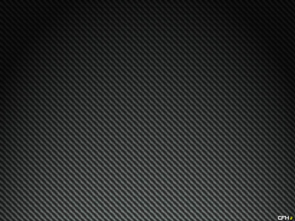 carbon 1024x768