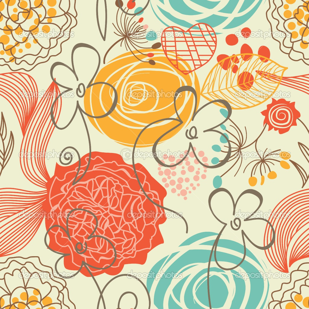 Free download top new wallpapers 20s Retro Wallpaper Uk [20x20 ...