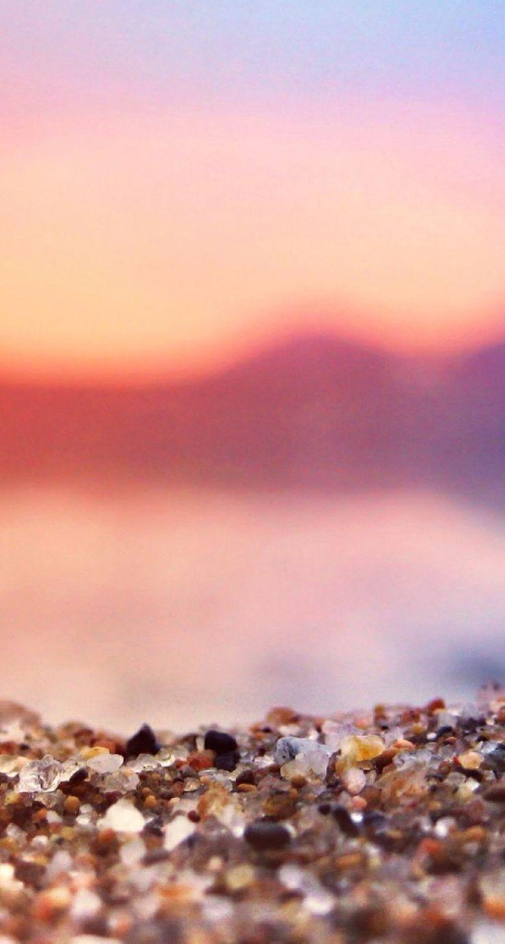 iPhone Wallpapers Pinterest - WallpaperSafari