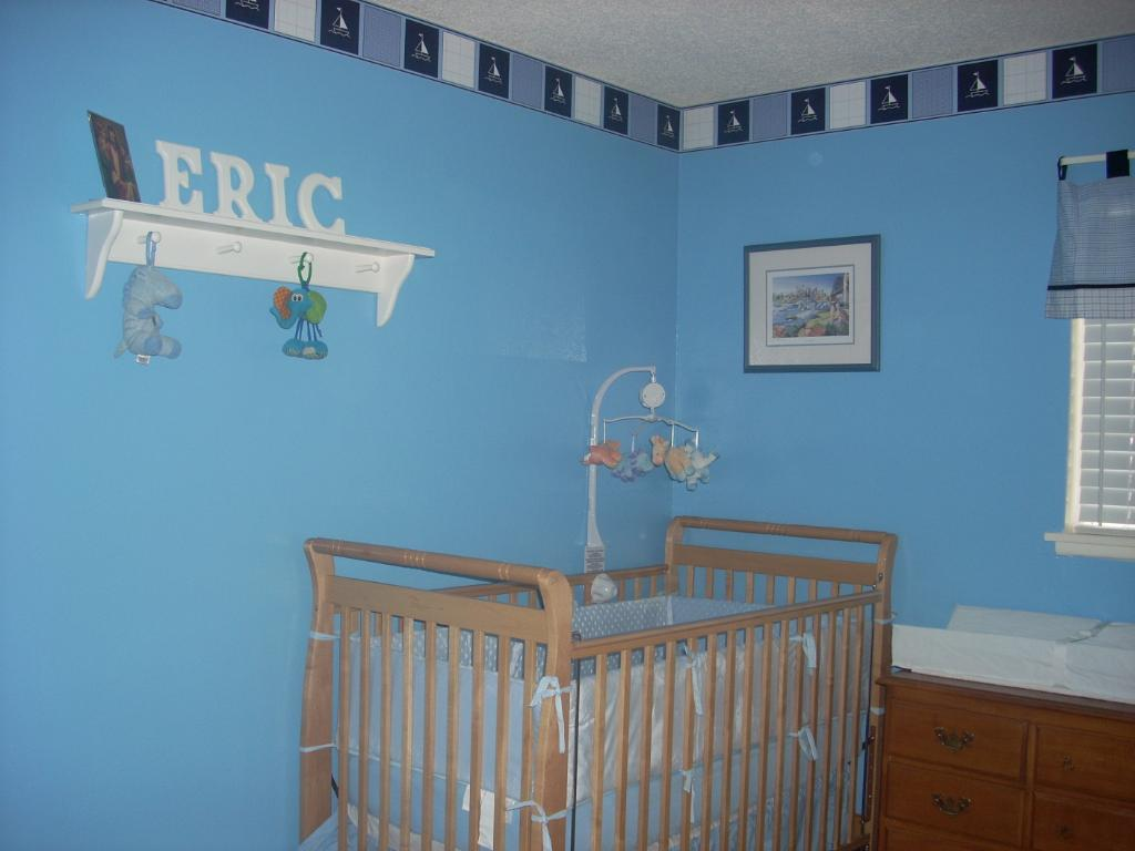 Displaying 14 Images For   Kids Room Wallpaper Border 1024x768