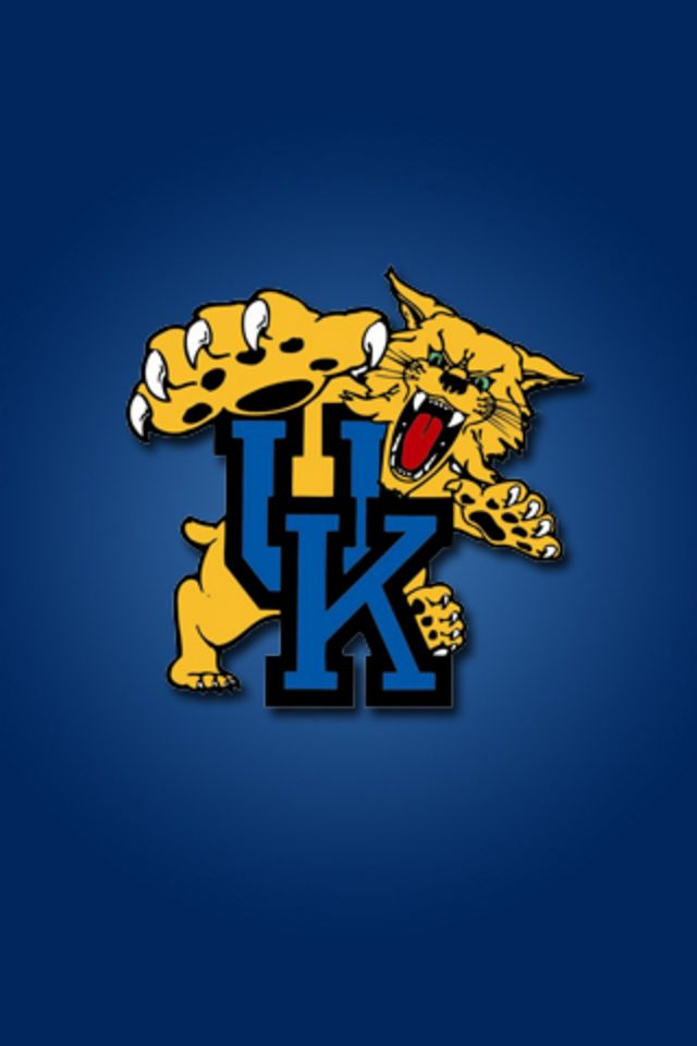 Kentucky Wildcats Wallpaper View more Kentucky Wildcats 640x960