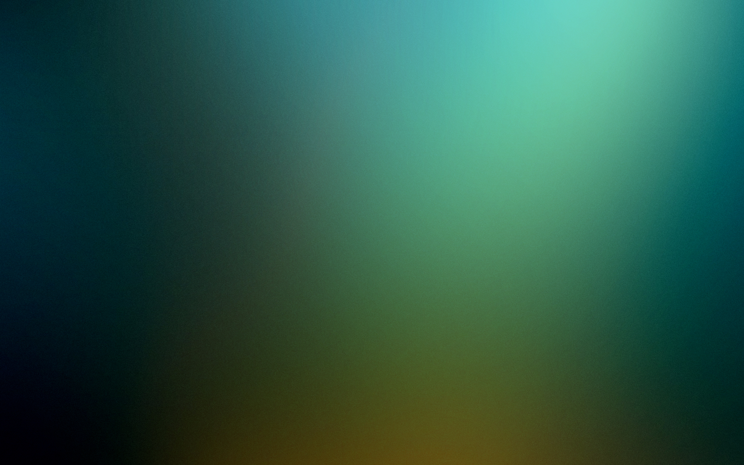 backgrounds texture wallpapers wallpaper texture color backgroundjpg 2560x1600