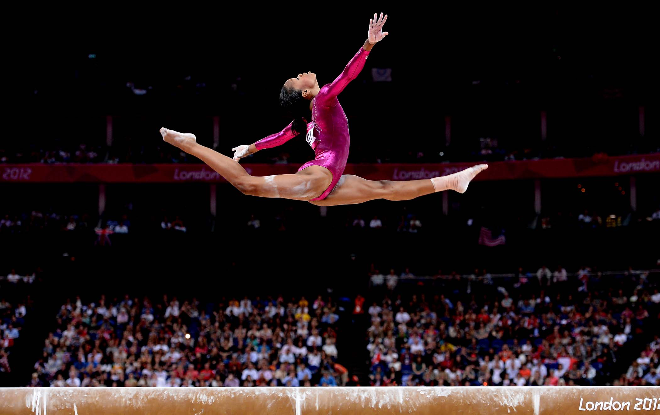 THE GABBY DOUGLAS GUIDE TO RISK AND REWARD   PART 1 2100x1321