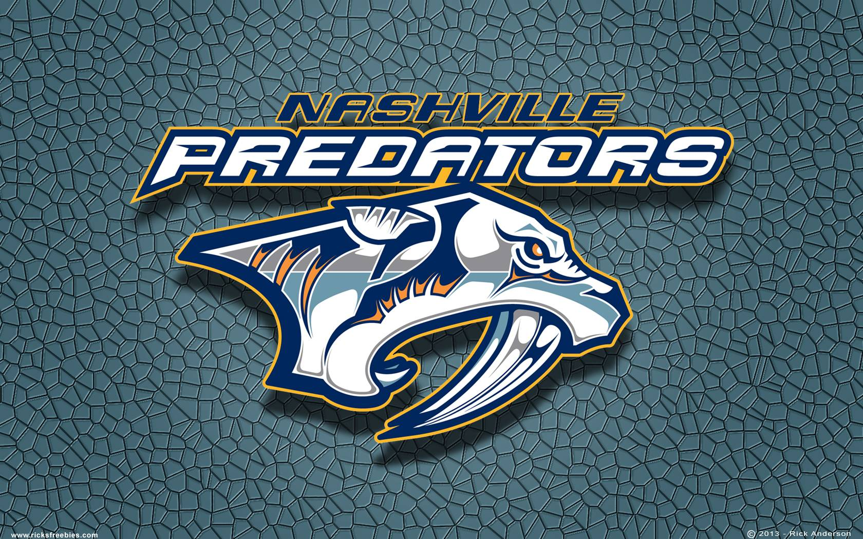 Pictures of nashville predators Cached