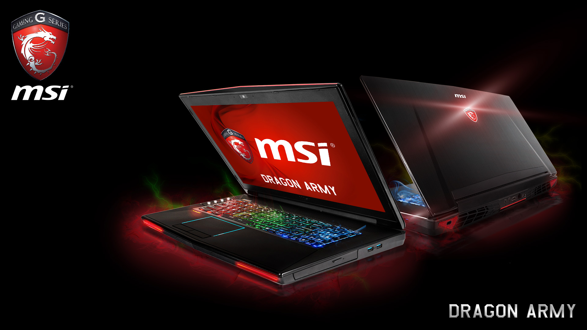 Msi wallpaper computer wallpapers 29111 html code - Wallpapers Msi Gt 1366x768 95048 Picture
