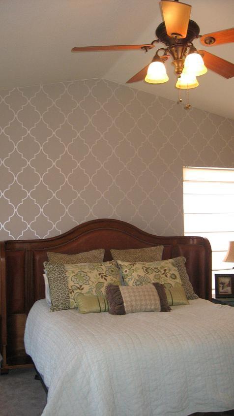Spanish Tile Wallpaper For the Home Pinterest 476x845