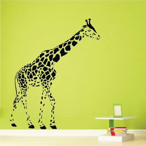 Decor Removable Wallpaper for Children Playroom Vinyl Wall Decals Home 500x500