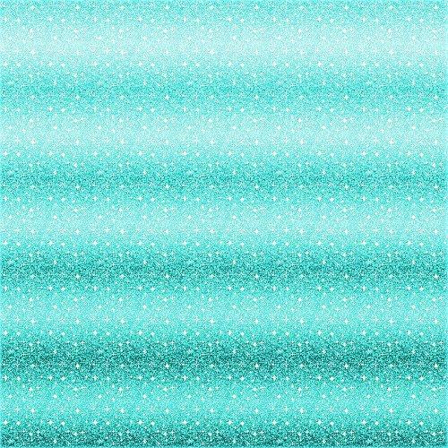 Light Blue Glitter Wallpaper Wallpapersafari