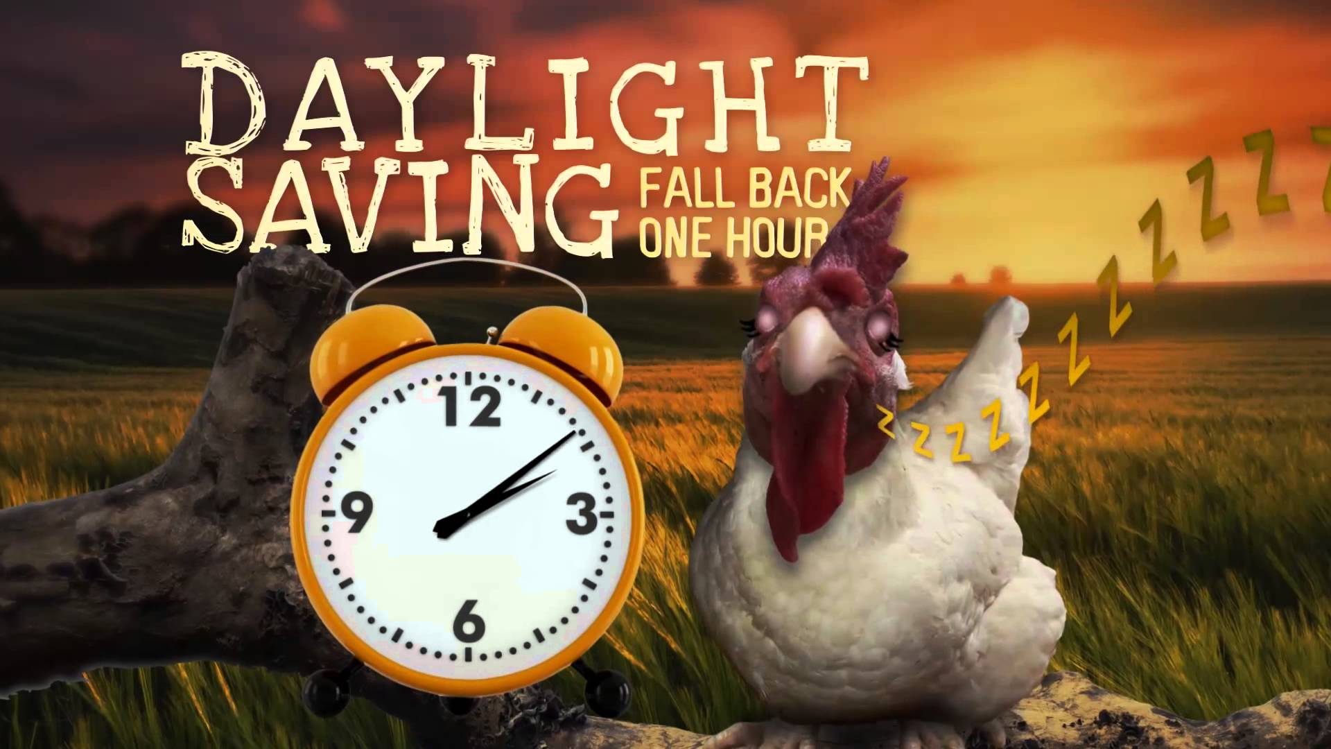 download Daylight Saving Time End Will Add An Extra Hour To 1920x1080