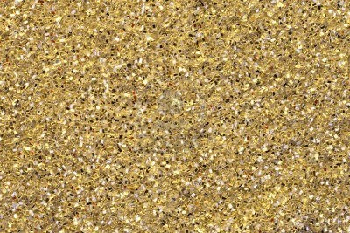 Twitter Background Glitter Gold Twitter backgr 1200x801