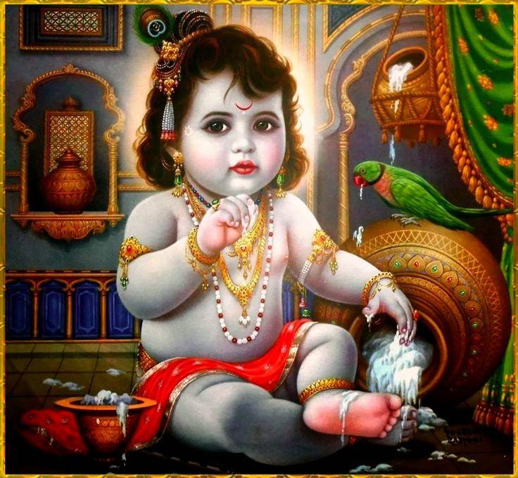 Free Download God Krishna Image High Defination Hd Wallpaper 736x680 For Your Desktop Mobile Tablet Explore 26 Sree Krishna Baby Beautiful 3d Wallpaper Sree Krishna Baby Beautiful 3d Wallpaper
