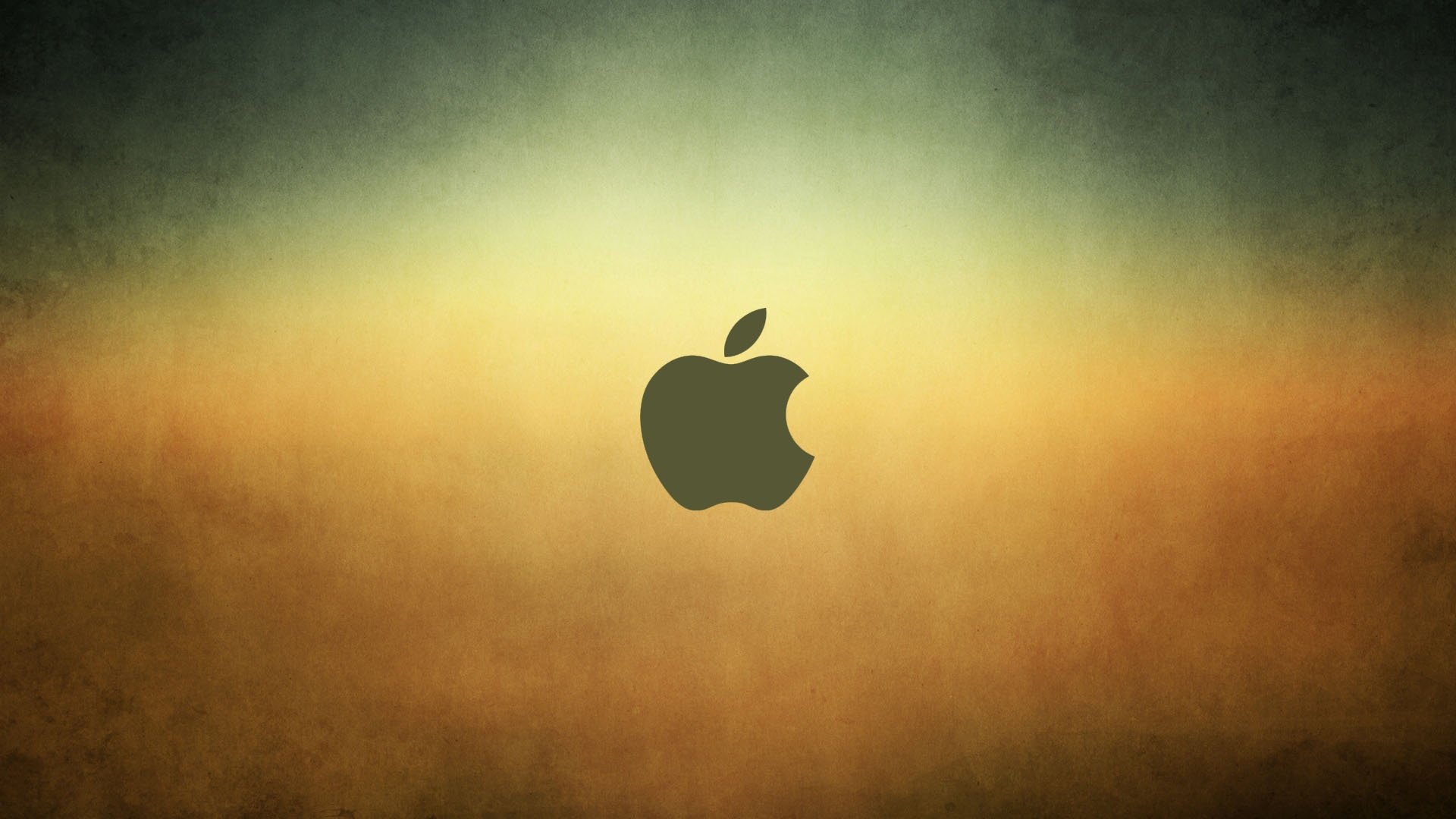 Apple Logo Hd Wallpapers For Iphone 1920 1080 Apple Logo: Hd Mac Wallpapers 1080p