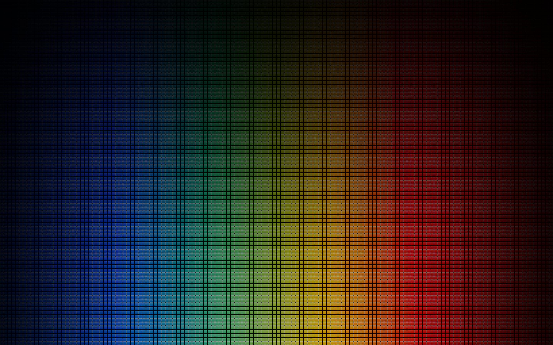 Wallpaper retina macbookpro