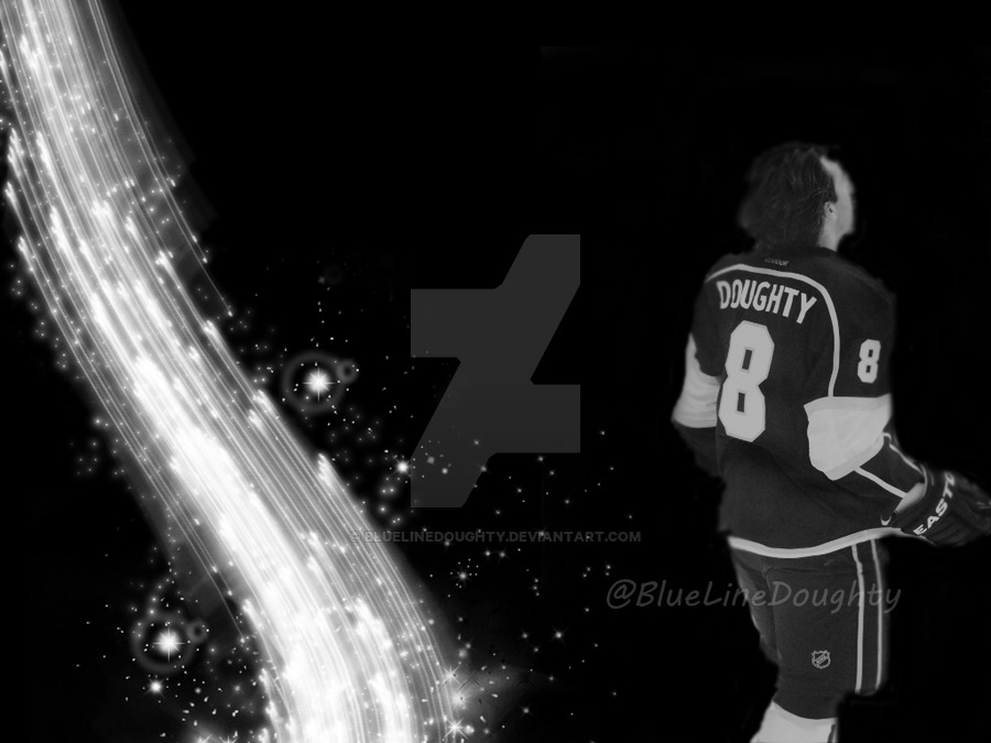 Drew Doughty Wallpapers 20 Wallpapers Adorable Wallpapers 900x675
