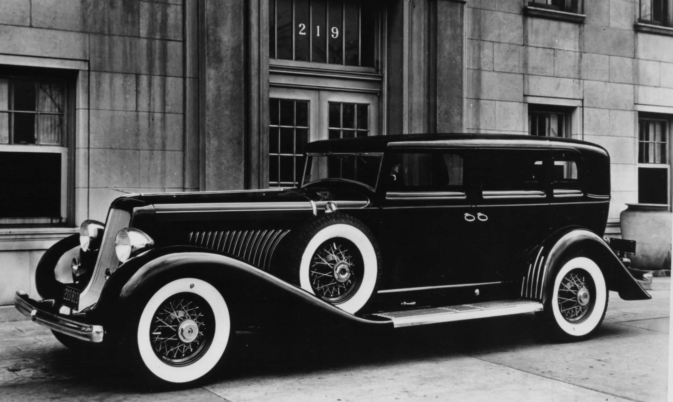 Antique Cars Classic Car Models Wallpaper Full HD Wallpapers 2814x1683
