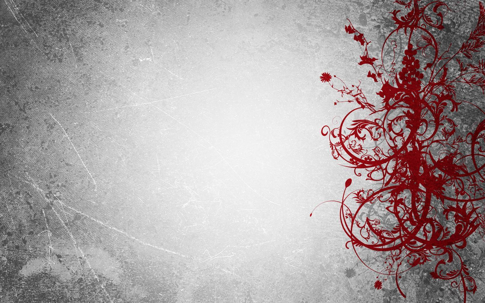 Red Desktop Wallpaper - Red Wallpaper (11661072) - Fanpop