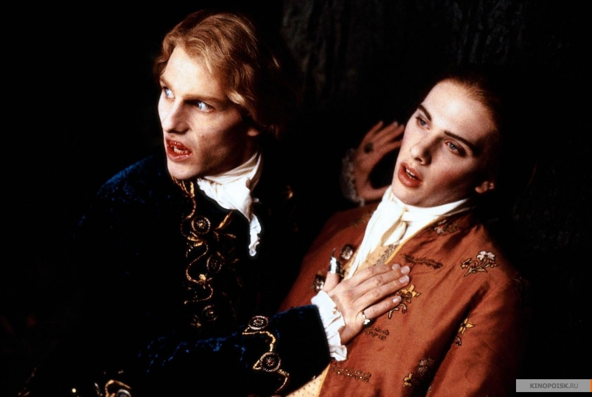 Lestat images Lestat HD wallpaper and background photos 40663480 1200x805