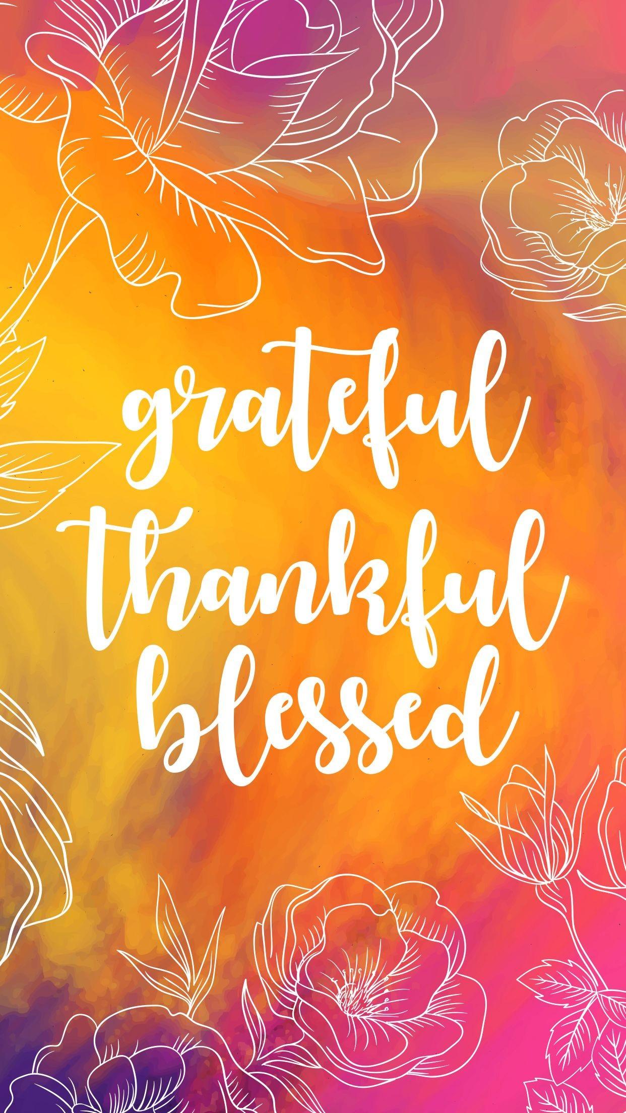 52 Grateful Wallpaper On Wallpapersafari