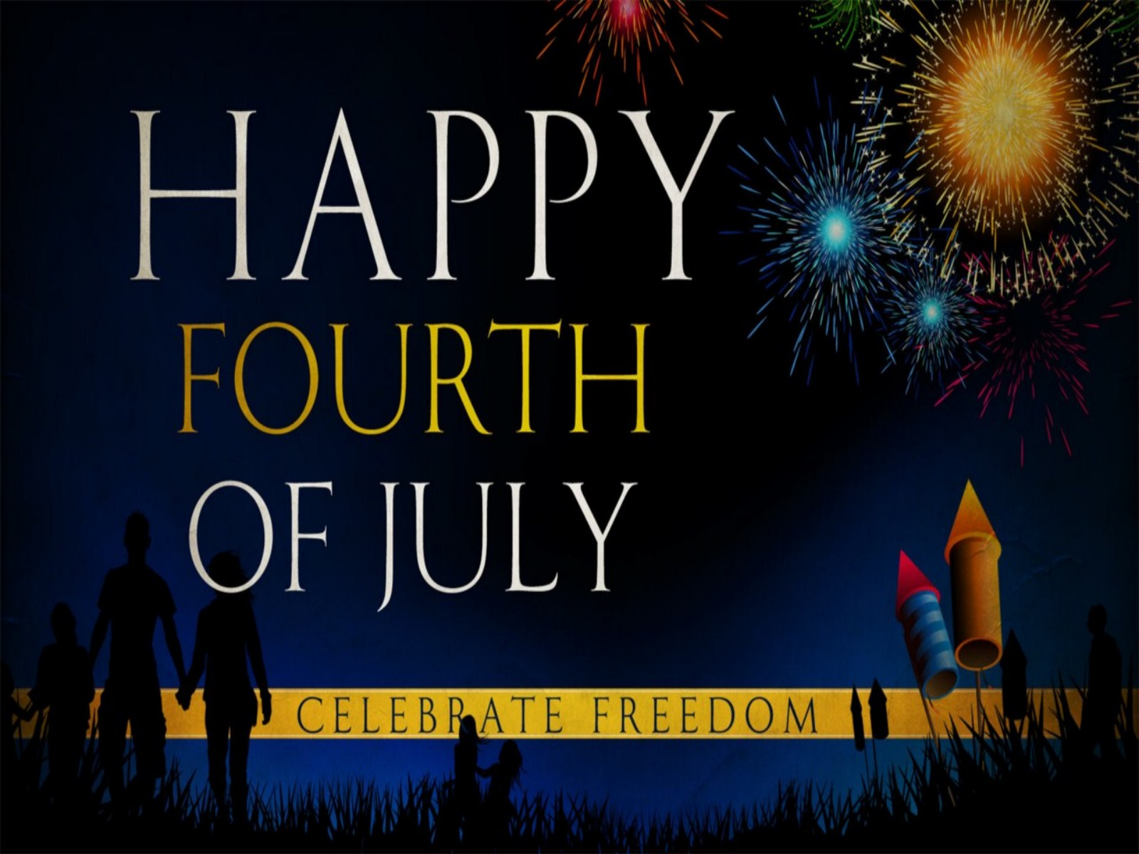 4th of july wallpaper which is under the 4th of july wallpapers 1600x1200