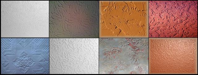 Drywall Texture Styles Dallas PainterDallas Painter 640x242