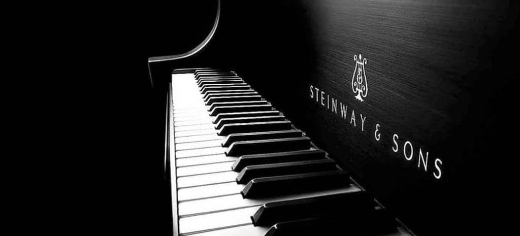 grand piano wallpaper - photo #13