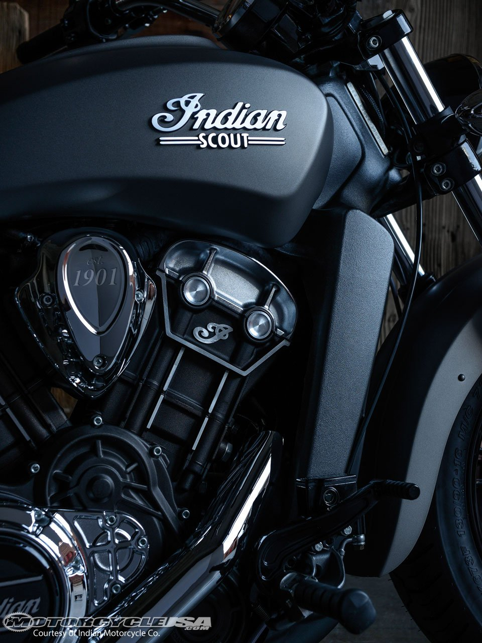 Free Download Indian Motorcycle Cell Phone Wallpaper 960x1280 For Your Desktop Mobile Tablet Explore 49 Indian Motorcycle Scout Phone Wallpapers Indian Scout Motorcycle 2015 Wallpaper 2015 Indian Scout Wallpaper Indian Motorcycle Wallpaper