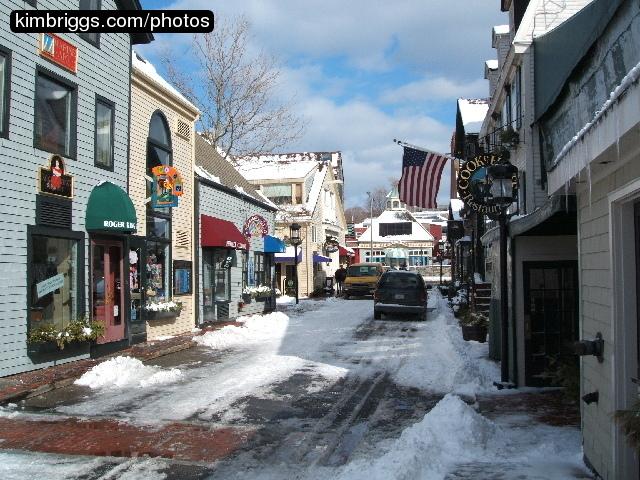 Newport Rhode Island Wallpaper Wallpapersafari