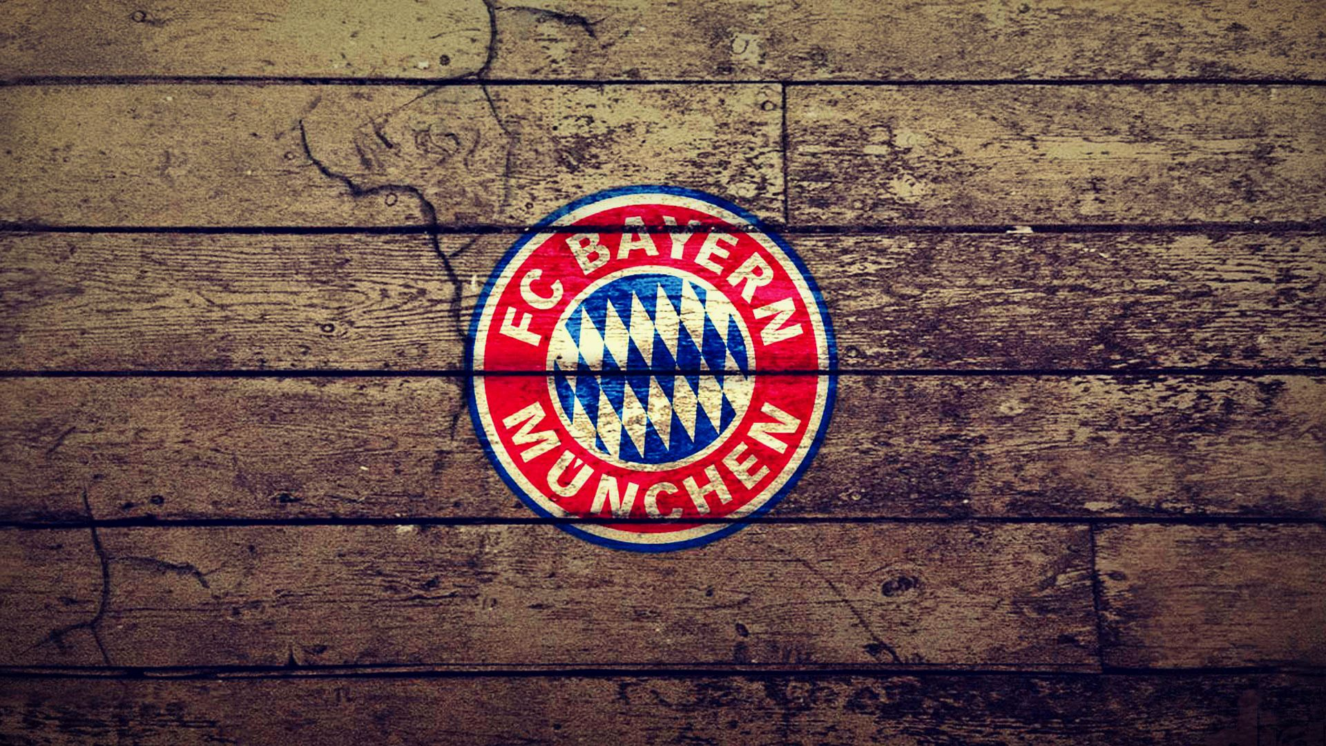 Free Download Bayern Munich Wallpapers Hd Full Hd Pictures 1920x1080 For Your Desktop Mobile Tablet Explore 76 Bayern Munich Wallpapers Bayern Munich Logo Wallpaper Bayern Munich Iphone Wallpaper Bayern