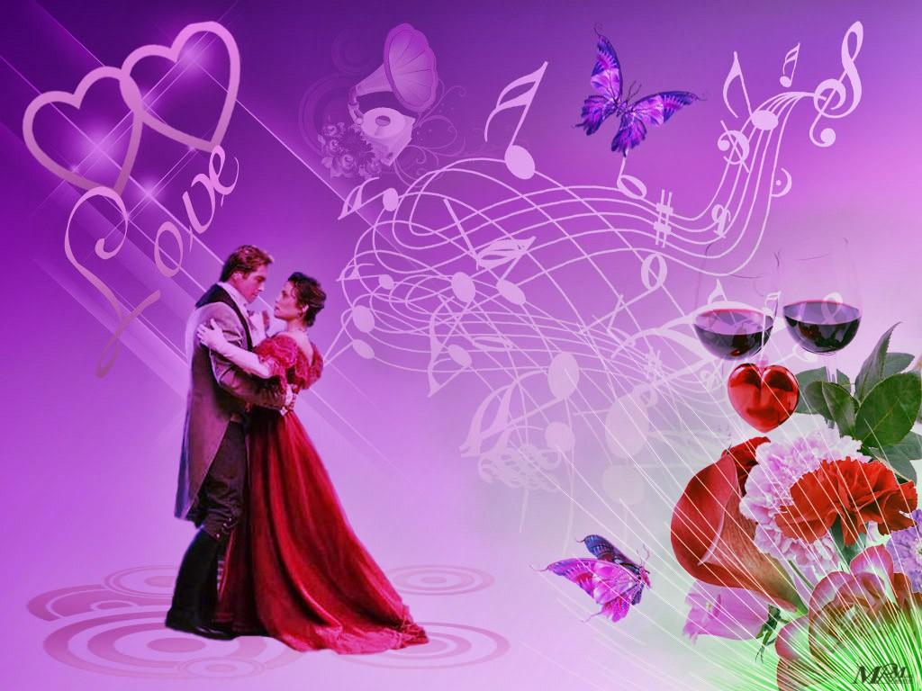 3D Love Heart by eltavo3d | 3DOcean | 768x1024
