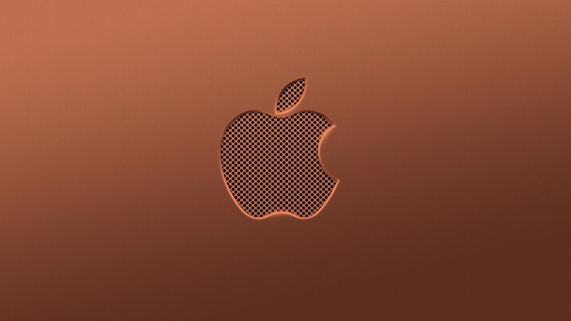 apple wallpaper high resolution   wwwhigh definition wallpapercom 1920x1080