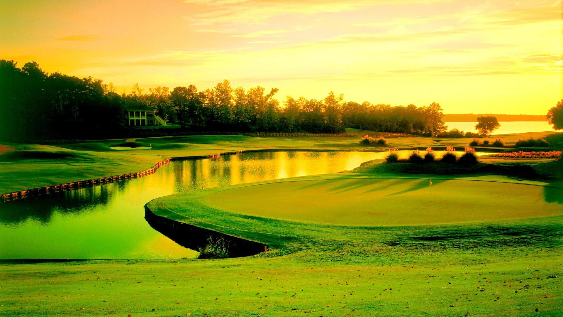 1920x1080 hd golf wallpapers wallpapersafari