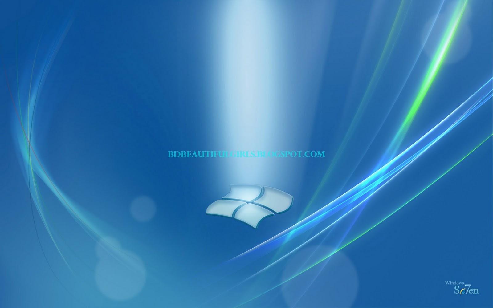High Definition Windows 10 Wallpaper 1600x1000