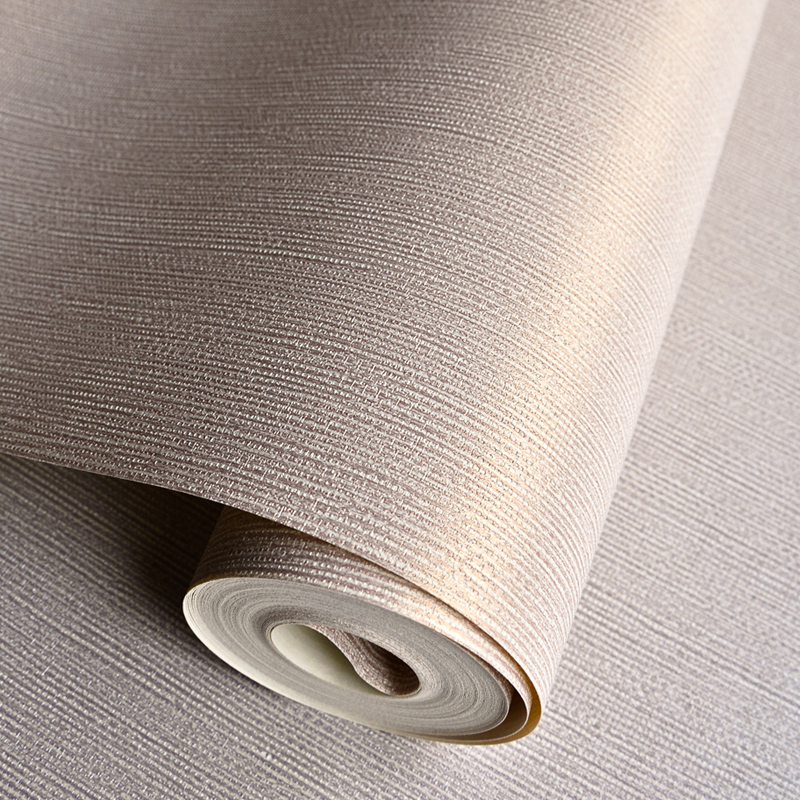 Levinger vinyl peel and stick wall coverings commercial partition wall 800x800