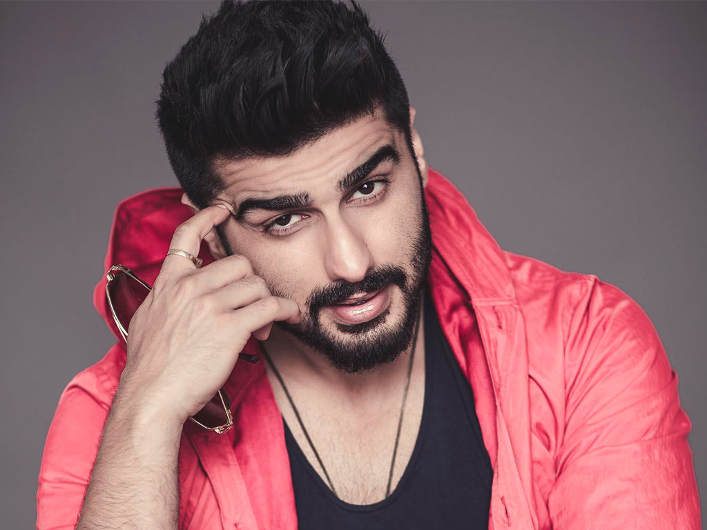 Arjun Kapoor HQ Wallpapers Arjun Kapoor Wallpapers   30364 1024x768
