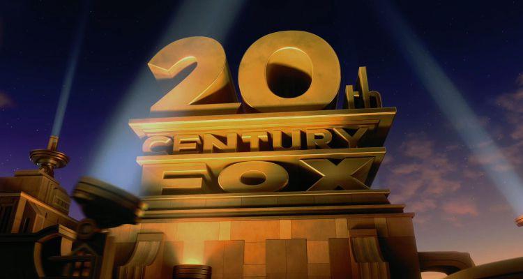 20th century fox movie studios logo wallpaper 750x400