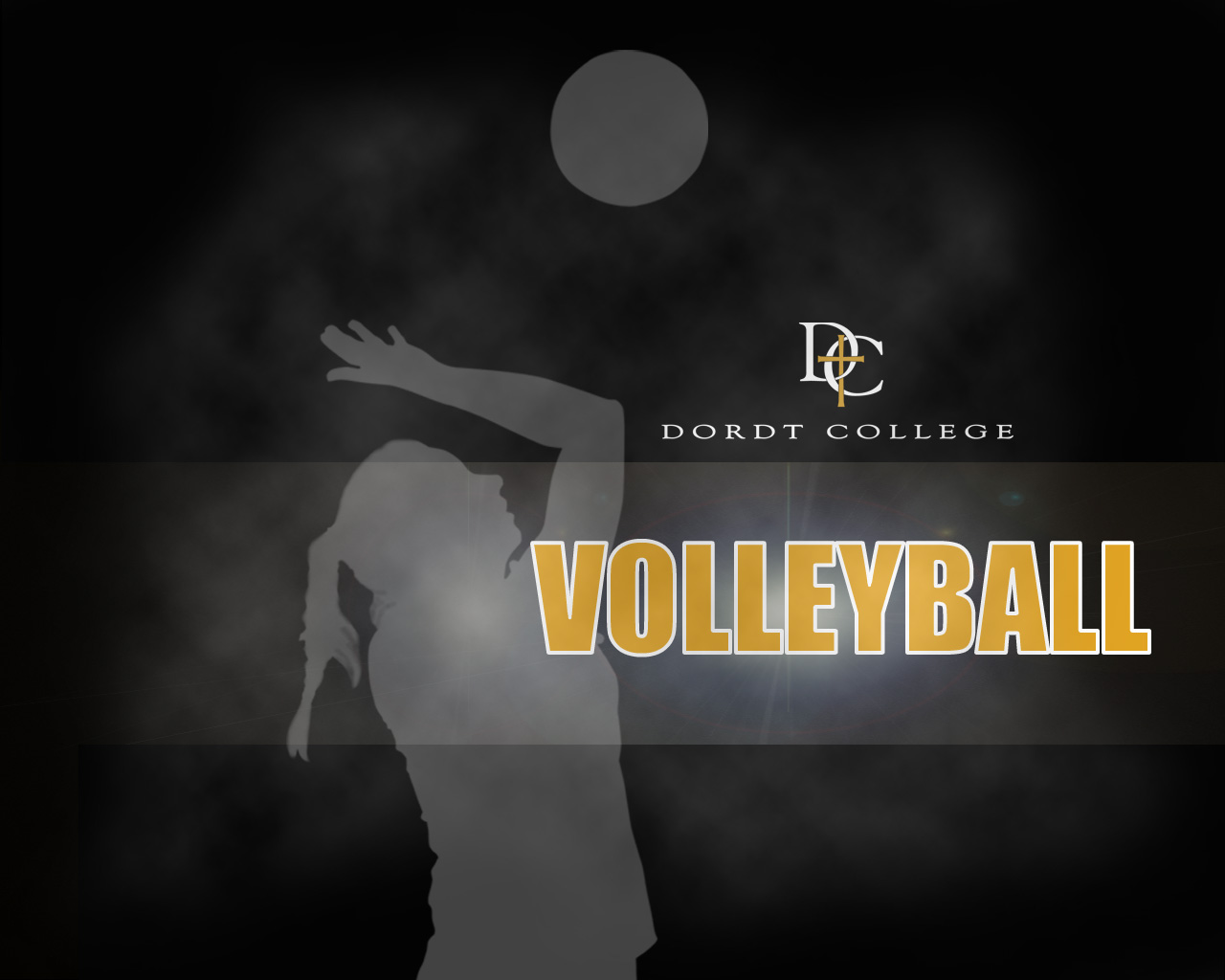 Volley Ball Girls Volleyball And Backgrounds 107747 12801024 1280x1024