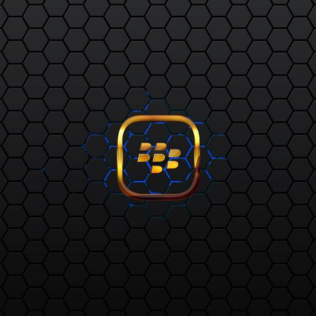 Hd Wallpapers For Blackberry 9900   ImgHD Browse and Download 640x640
