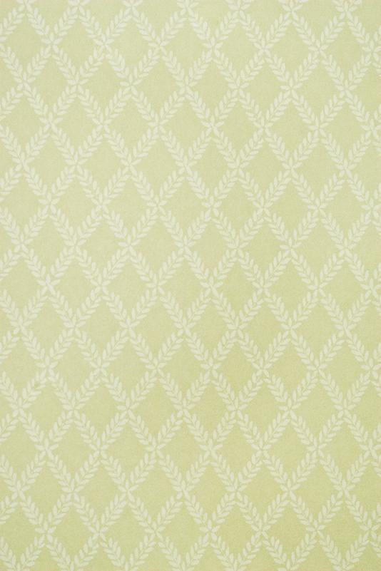 Pale Olive Wallpaper Small Design Trellis Wallpaper 534x801