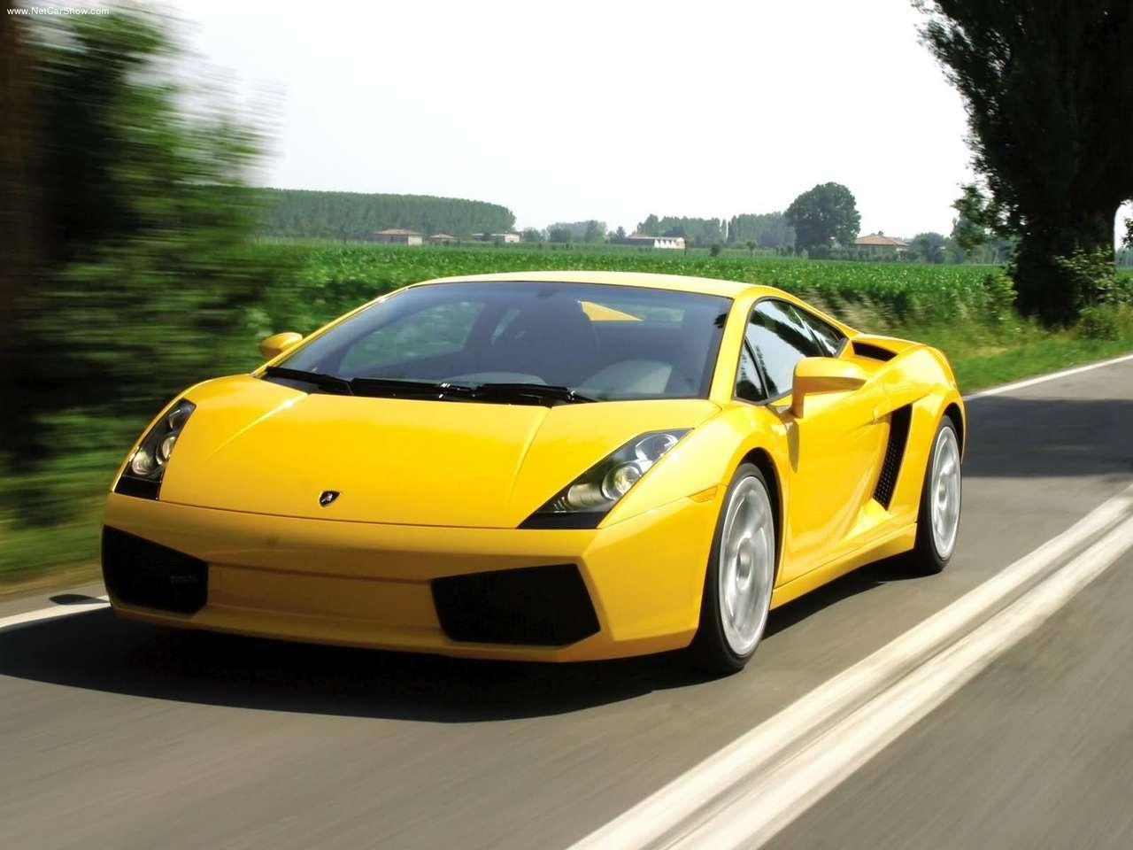 lamborghini gallardo wallpaper 5834 hd wallpapers in cars imagesci - Yellow Lamborghini Gallardo Spyder Wallpaper