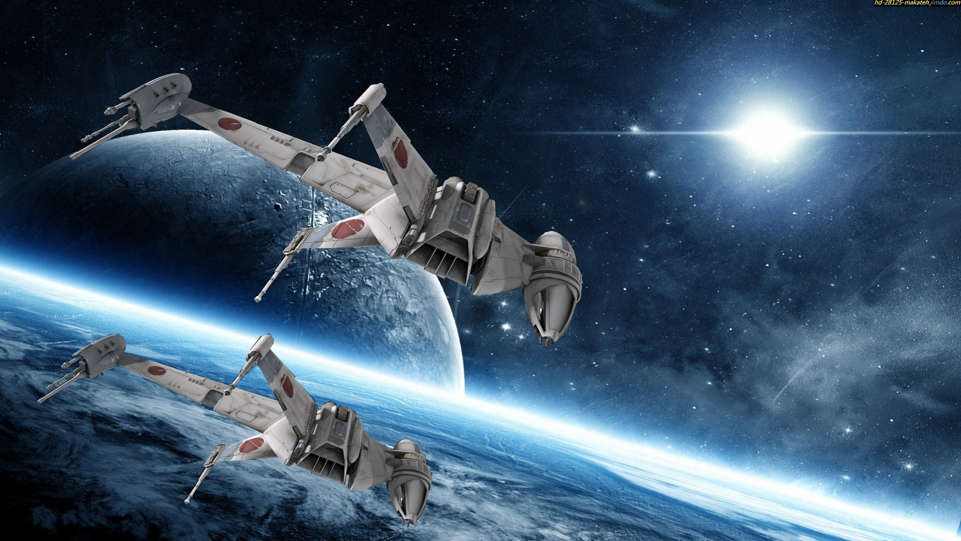 Wars Space Battle Wallpaper 1920x1080 Boba Fett Wallpaper 1920x1080 1920x1080