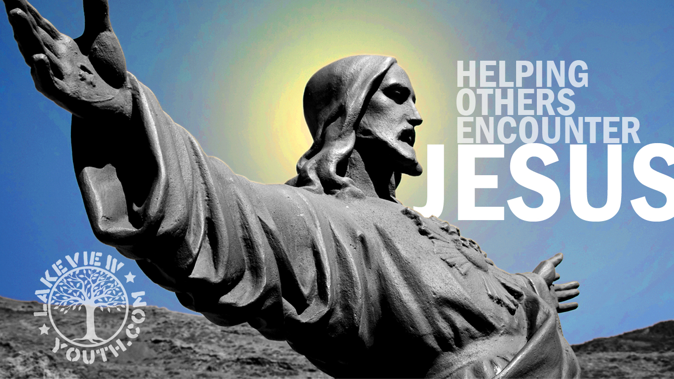 christ widescreen wallpapers 14 jesus christ widescreen wallpapers 15 1366x768