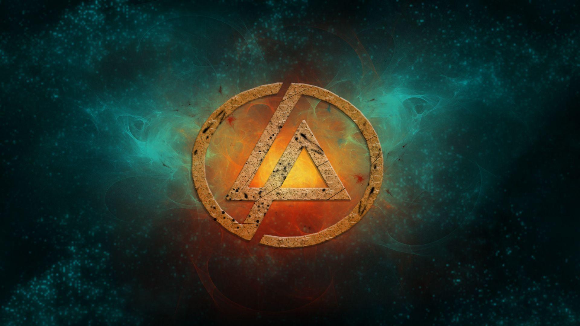 Free Download Linkin Park New Divide Wallpaper Background Download