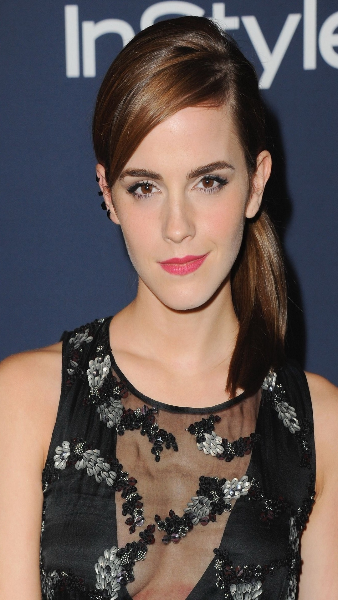 Emma Watson iPhone 6 Wallpaper Plus 111 HD Wallpapers and iPhone 1080x1920