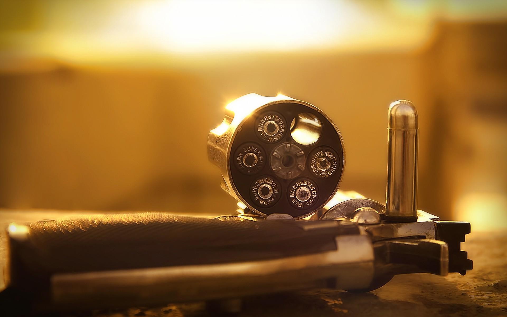 pistols guns revolvers ammunition Colt wallpaper background 1920x1200
