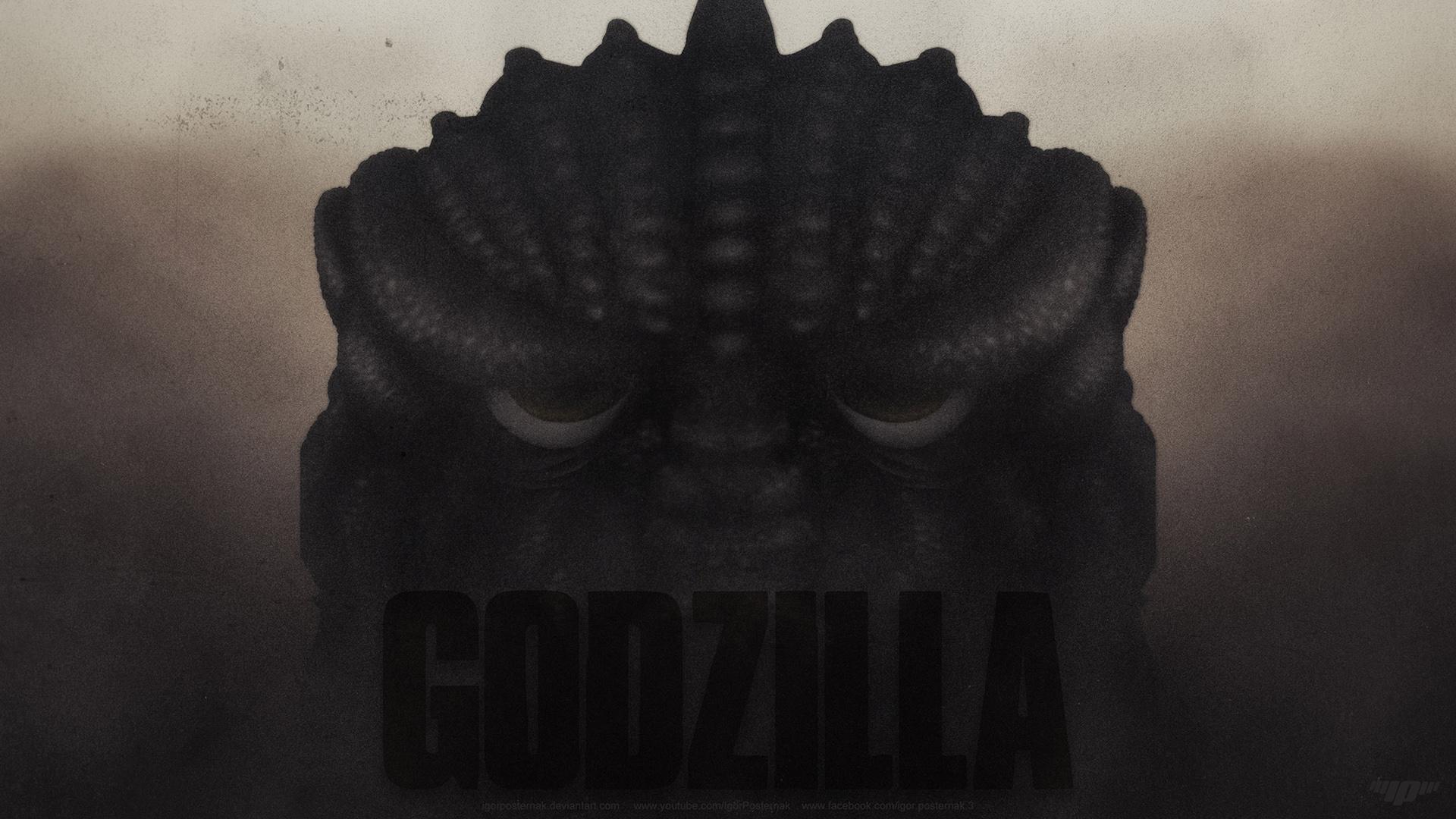 Godzilla 2014 fondos de pantalla Godzilla 2014 fotos gratis 1920x1080