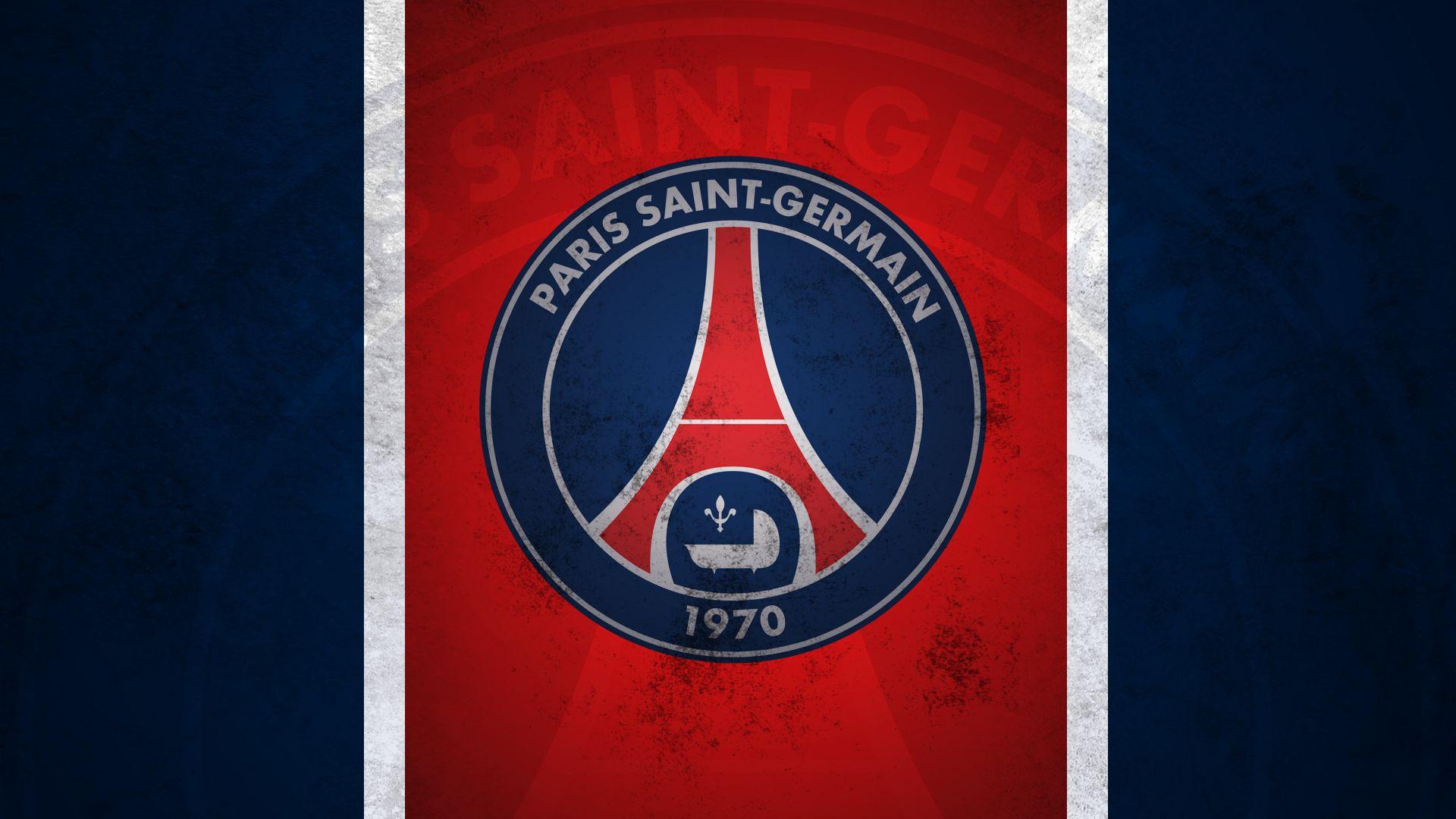 Paris Saint Germain Old Logo Exclusive HD Wallpapers 4978 1920x1080