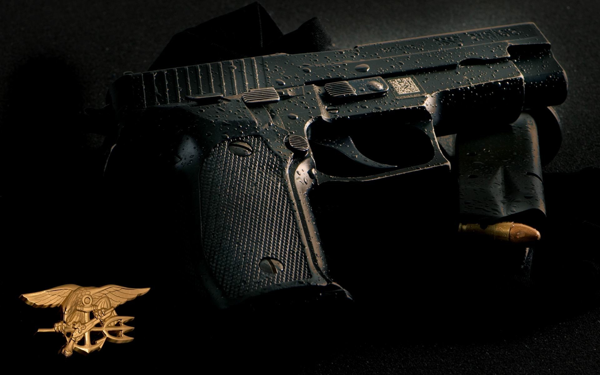 IPhone Navy Seal Wallpaper 62 images 1920x1200